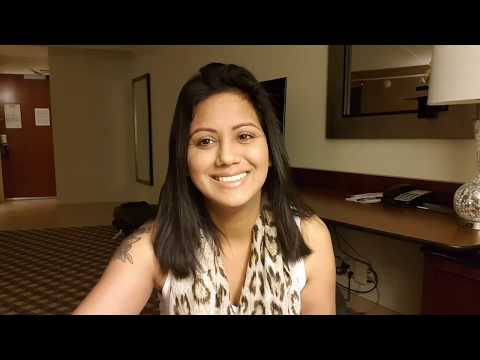 Jobs & Requirements Cabin Crew | Jet Airways | Mamta Sachdeva | Airhostess jobs |Interview | Hindi |