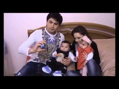 ԴԺՎԱՐ ԱՊՐՈՒՍՏ Mihran Tsarukyan Ev Shushanna Tovmasyan