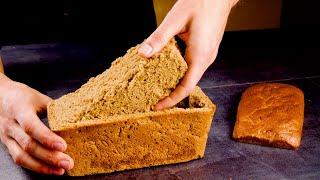 Мы просто взяли кирпичик хлеба Праздничный рецепт за копейки который поражает креативом