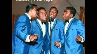 The Four Tops-Four of Us(acapella)