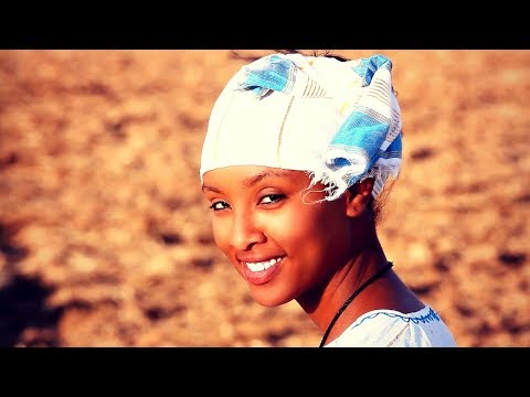 Yilma Shewakena - Mulualeme - New Ethiopian Music 2018 (Official Video) thumbnail