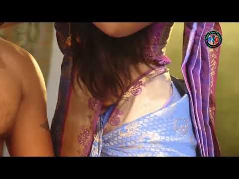 Agnisakshi Serial Song | Agnisakshi Serial Video Song | Agnisakshi Serial | Aishwarya | Arjun