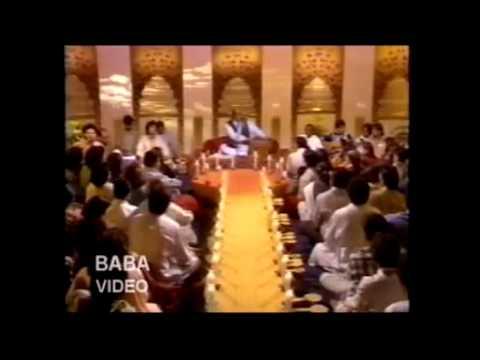 Mehandi hasan,Gulam Ali and Nusrat fateh...