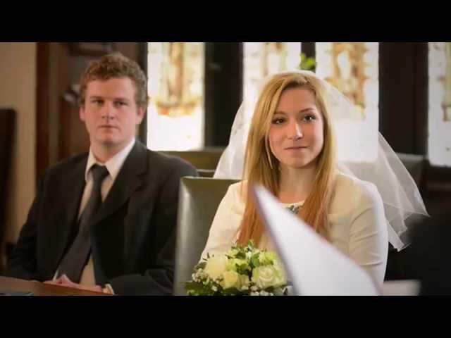 15. Bocholter Citylauf 2014 - Offizieller Trailer - Hochzeit