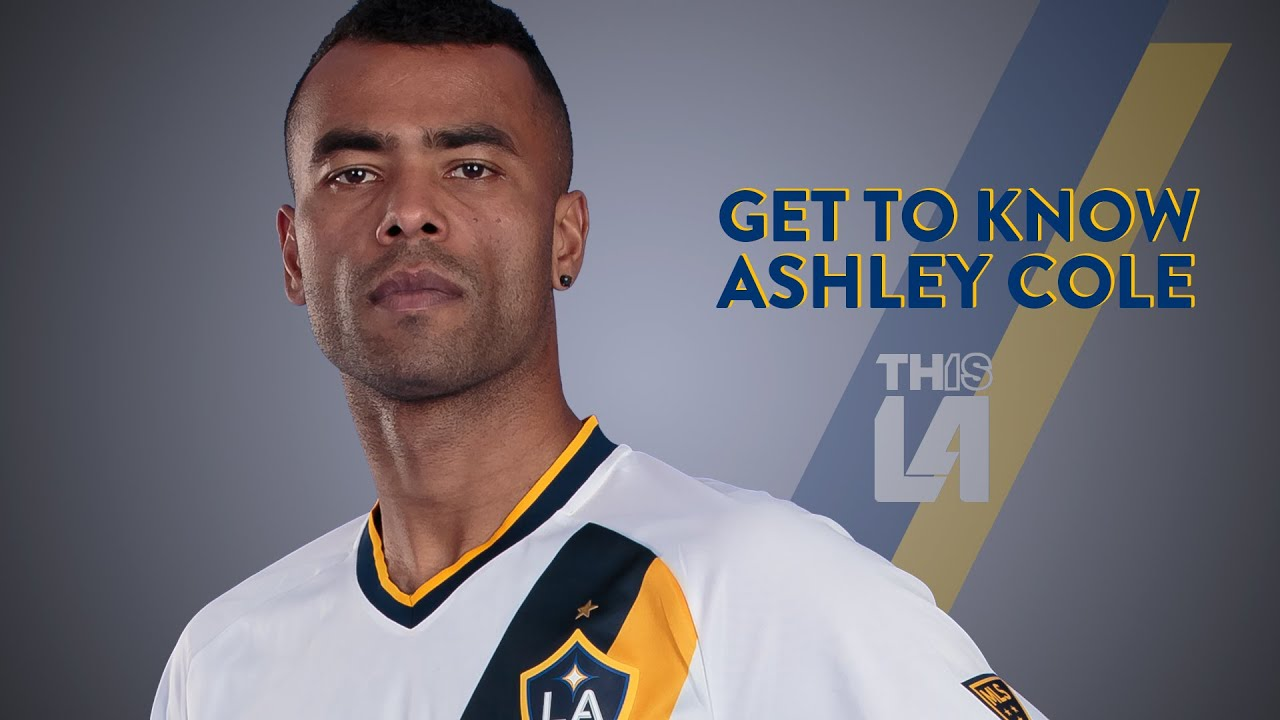 What was Ashley Cole s worst job