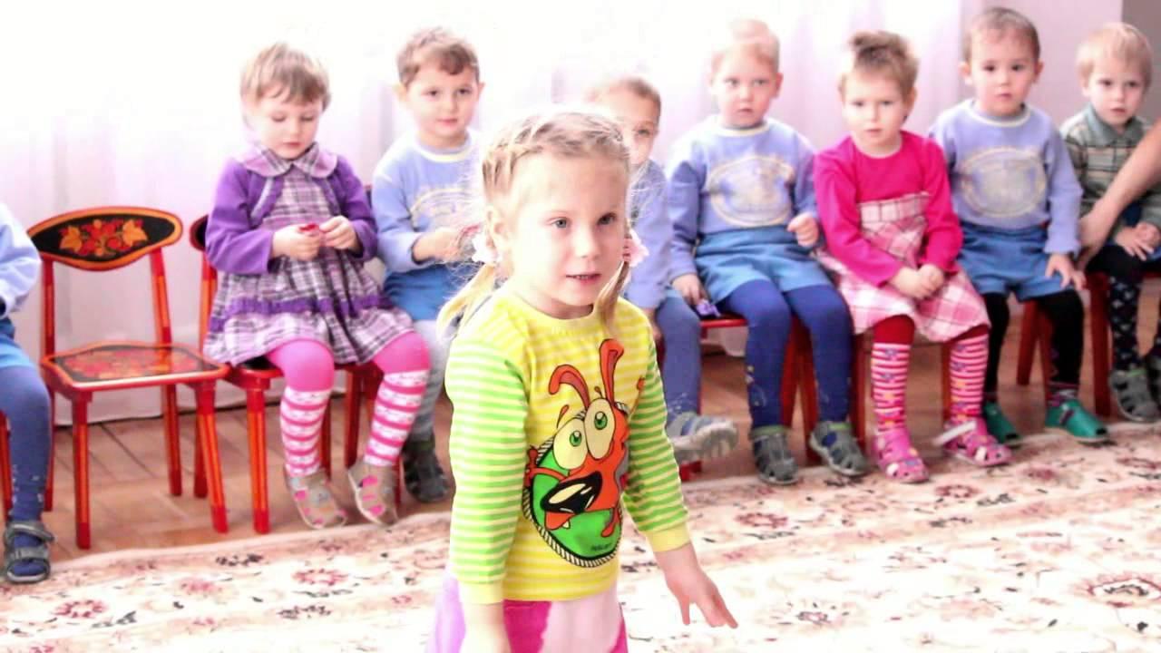 ростов дом детей малютки фото