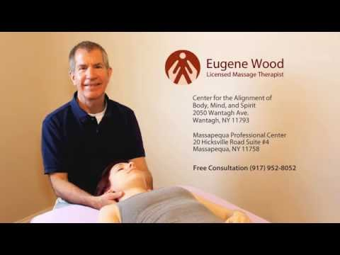 Asian Massage Therapy Eugene Wood Massage Therapist