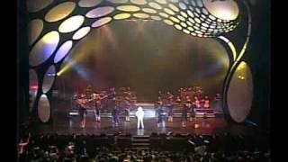 鳳飛飛 35周年演唱會 20 組曲 - 巧合、我不能沒信心、奔向彩虹