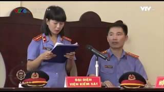 Tòa xử án - Giết vợ - Luật sư giỏi tại HCM - Luật sư giỏi tại Hà Nội