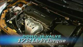 2009 Toyota RAV4 Videos