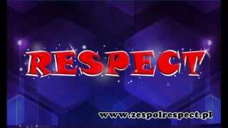 RESPECT - KAMIEŃ I WODA