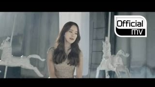 Download Baek Ji Young(백지영) _ Hate(싫다) MV MP3 song and Music Video