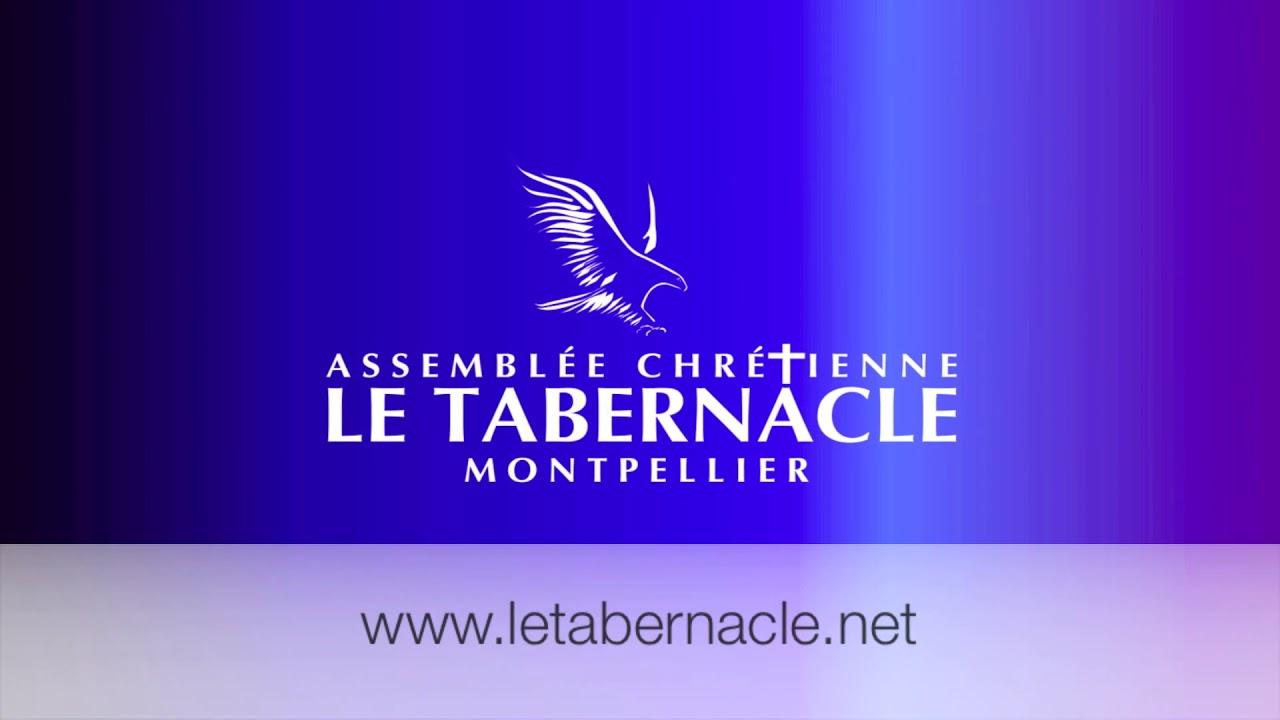 Avoir Soif de Dieu - Francis Llorens