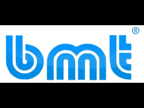 BMT International Group