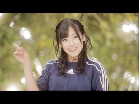 【MV full】 僕のYELL / AKB48 [公式]