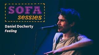 Sofa Sessies // Daniel Docherty - Feeling