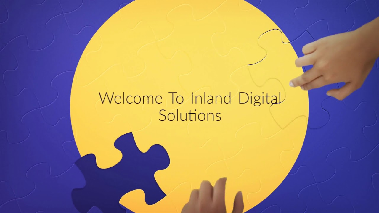 Inland Digital Solutions Copier Company in Rancho Cucamonga, CA