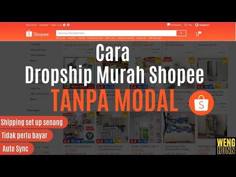 cara-dropship-murah-ke-kedai-dropship-shopee-anda-tanpa-modal-,-auto-sync-,register-dan-klik-jer!