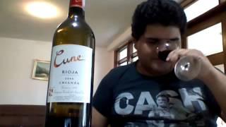 Una de las bodegas clásicas e la Rioja Alta ofrece este vino lleno ...