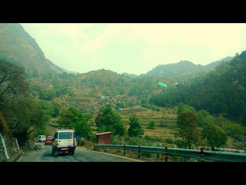 Rudrapur to haldwani