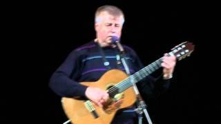 Леонид Сергеев - Колоколенка.