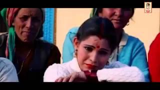 Download New Emotional Garhwali Song 2017 | Pritam Bhartwan | माँ सेंतु खिवाई बाबा डीमा-डीमा। MP3 song and Music Video