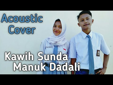 Kawih Sunda Manuk Dadali // SMAN 27 GARUT
