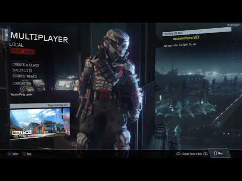 Call of Duty®: Black Ops III_20180915105603