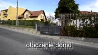 Przemyśl., ul.Zawiszy - dom