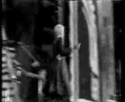 Eurythmics - When Tomorrow Comes Wembley June 11th 1988