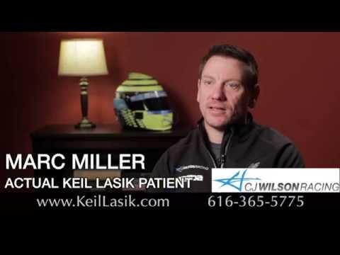 marc-miller---keil-lasik-patient-30-second-commercial-|-keil-lasik