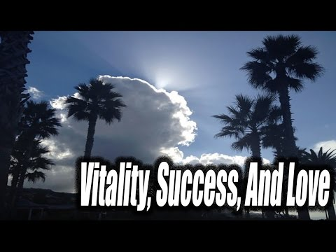 3 Components For A Rich & Rewarding Life