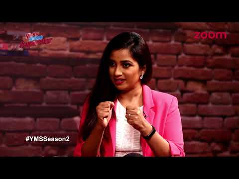 Shreya Ghoshal Talks About Her Marriage Proposal | Yaar Mera Superstar 2