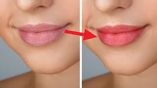 Wie du deine Lippen auf natürliche Weise pflegst und in nur 5 Tagen erstrahlen lässt!