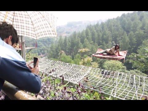 seru-seruan-di-dago-dream-park-bandung---follow-me-(3)