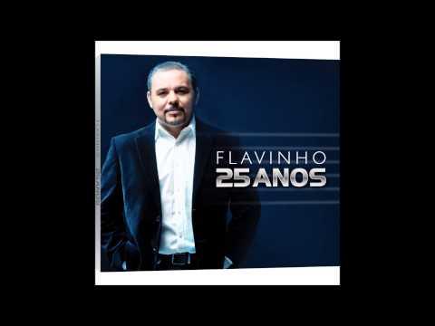musica santo nome flavinho