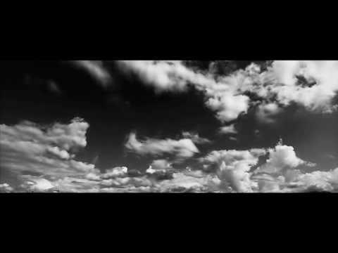 St1m - Вороны (+ текст песни)