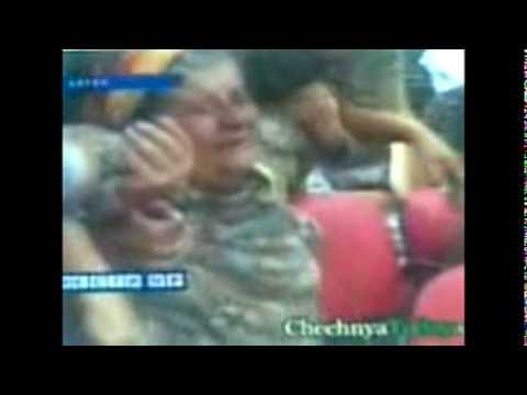 Издеваются над девушкой в подвале видео фото 150-359