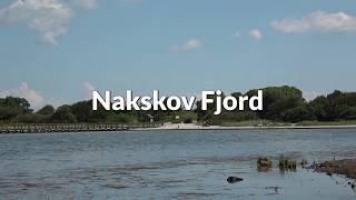 Nakskov Fjord - Hestehovedet.