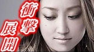 【衝撃速報】斎藤礼伊奈lecca都議選出馬にファンの反応が意外過ぎ チャ...