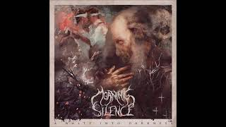 Moaning Silence - A Waltz Into Darkness (FULL ALBUM) (2020)