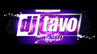 Dj Tavo - Mix ElectroNoviembre (2013)