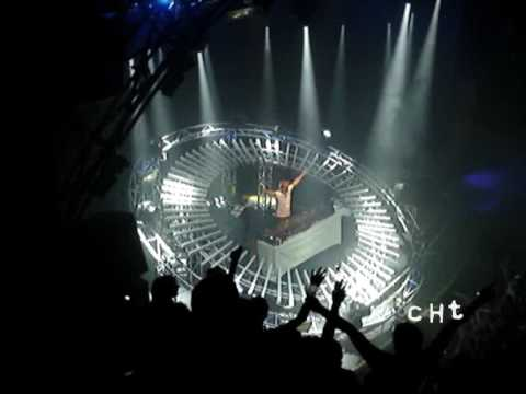 Armin Van Buuren - Find Yourself / Inside Of You / Deep Down / Still Alive / Man On The Run