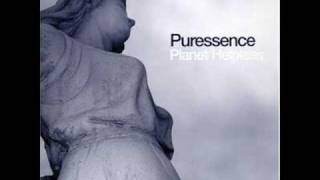 Watch Puressence Strangers video