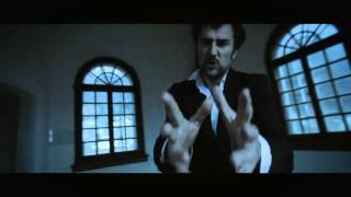 Gimma - Mensch si mit Carlos Leal & Lou Zarra, HD