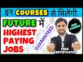 FREE 100+ Online Courses with Free Certificates for Jobs | Join Great Learning Academy