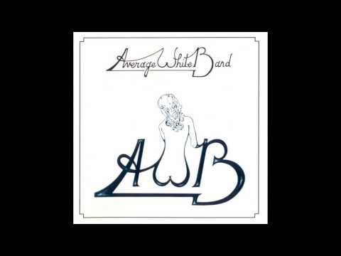 Average White Band ~ Pick Up The Pieces (1974) Funk R&B  Soul