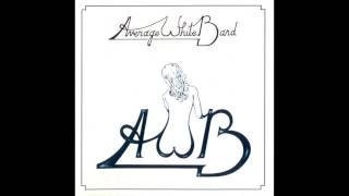 """Pick Up the Pieces"" is a 1974 song by the Average White Band from ..."