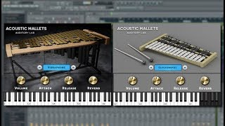 free mp3 songs download - Acoustic mallets plugin vibraphone