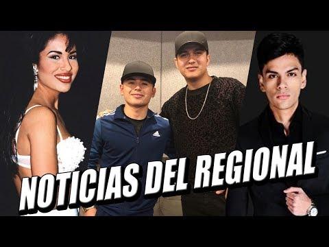 ¿Jose Manuel vuelve a Del Records? - Le falla Playback a Virlan Garcia